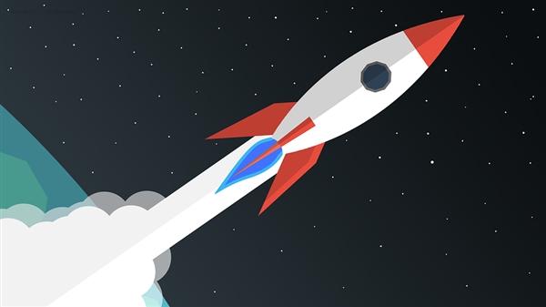 印度成功发射一箭31星:悉数进入指定轨道