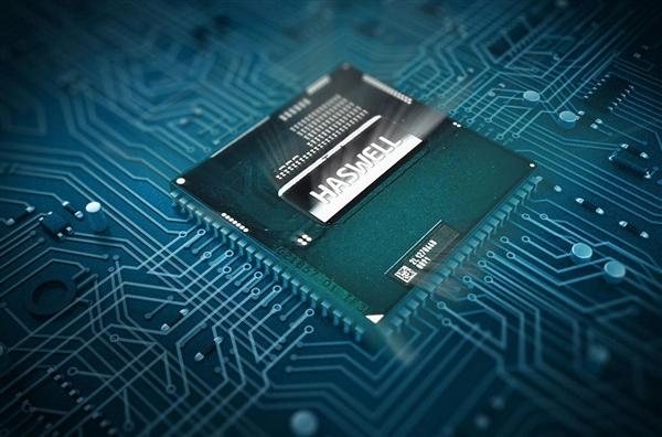 Intel 4/5代酷睿打漏洞补丁频繁重启:官方回应