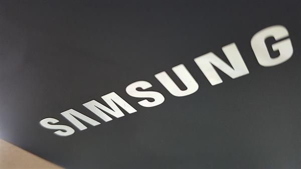 三星Galaxy X专利泄露折叠屏设备细节