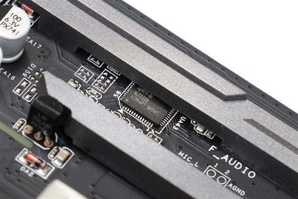 2699元!影驰推Z370主板套装:自带16GB极光内存