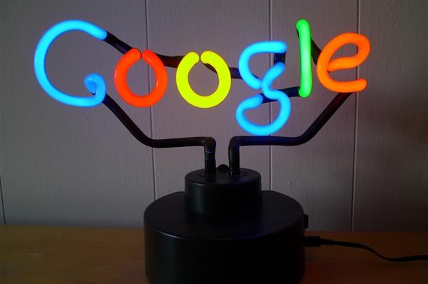 Google中国租6000平米办公区:全力推动AI