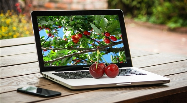 Cherry宣布推出机械键盘新轴体:有望标配高端笔记本