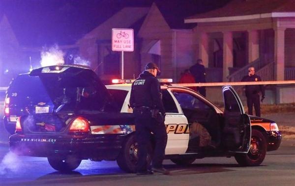报假警青年被控过失杀人