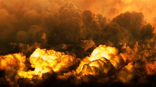 最新研究:全球核武器PC系统存在不少安全隐患