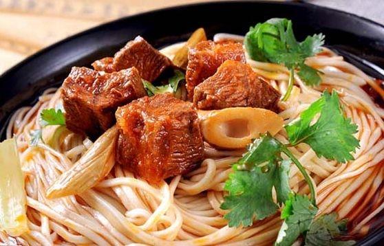 11大食品谣言危言耸听!中国食品辟谣联盟各个击破