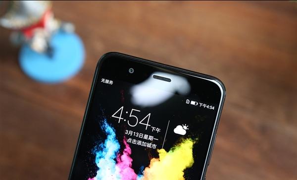 荣耀4款手机即将升级安卓8.0:有你的吗?