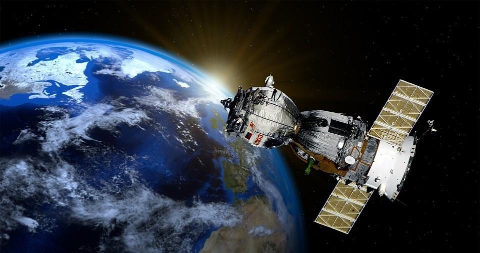 quika将免费为发展中国家提供卫星互联网