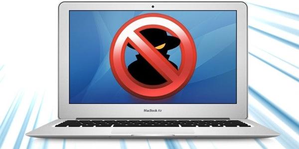 恶意软件假冒Intel漏洞补丁:开后门 偷隐私