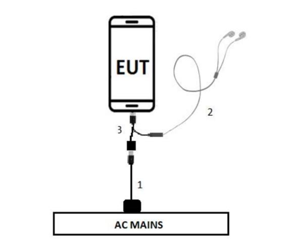 电路 电路图 电子 原理图 600_480