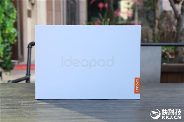 4999元!联想IdeaPad 720S开箱图赏:国内首发Ryzen