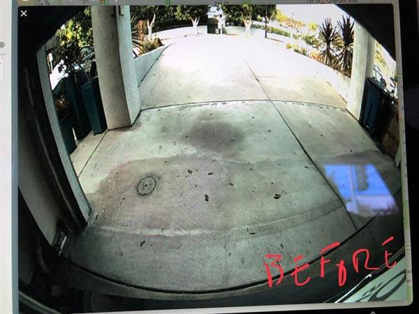 特斯拉Model 3后视影像大升级:女司机福音