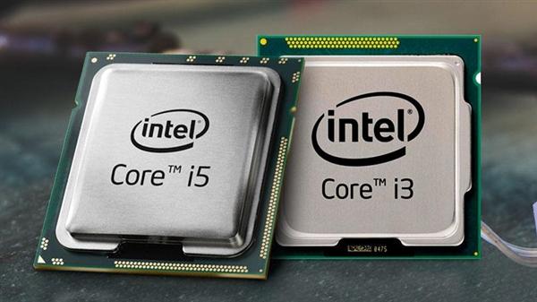 反击Ryzen APU!Intel i3终于迎来睿频加速:10nm?