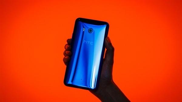 谷歌完成11亿美元收购HTC Pixel团队:全力自研芯片