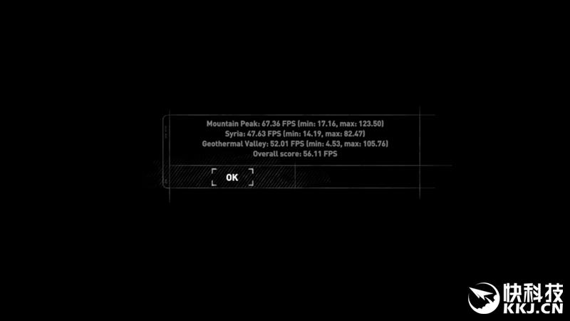 轻薄游戏神器!小米笔记本Air四核增强版评测
