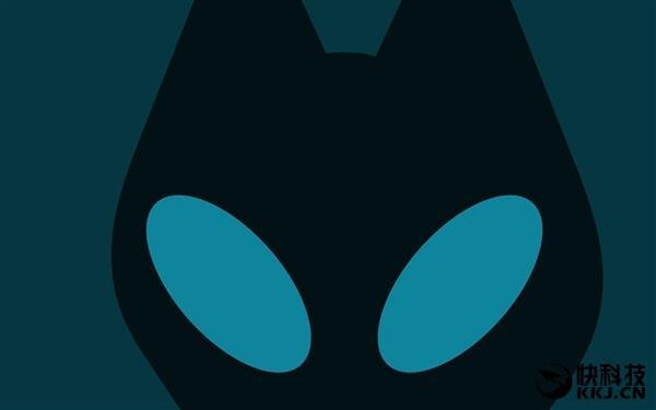 foobar2000 1.4 Beta 4发布 正式版逼近