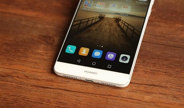 上海磁浮开通Huawei Pay银行卡过闸!乘车还有优惠