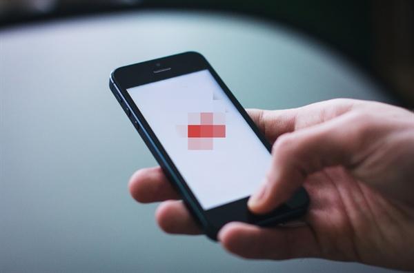 卡巴斯基安全调查:2017年有四分之一手机遭恶意软件攻击