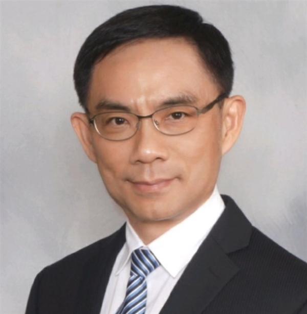 功勋归来!AMD RTG研发高级副总裁王启尚到底何许人也?