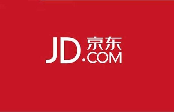 京东买1799元手机退货被拒 男子起诉快递公司