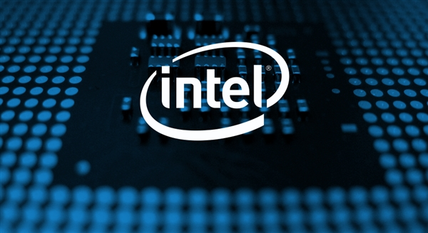 Intel 8代CPU阵容终于齐整:i3/i5、奔腾/赛扬都来了