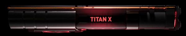 9699元终极信仰!Titan Xp星球大战典藏版国内开订