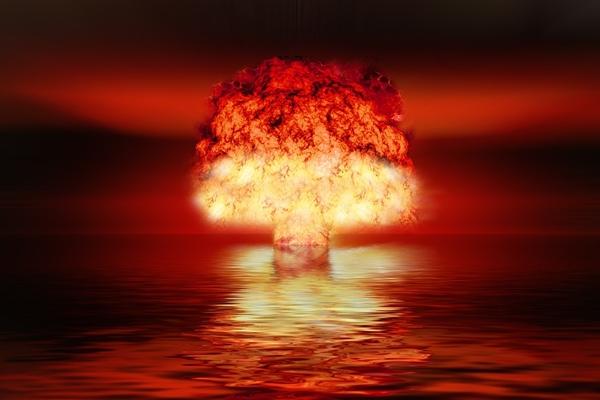 俄罗斯科学家玩脱:用绝密核弹超算挖矿