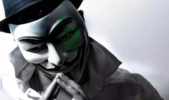 黑客盯上数字货币:我们从不买币 我们是币的搬运工
