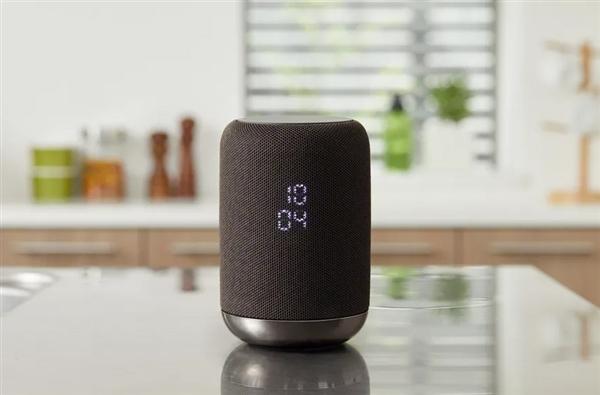 为了进一步抢占市场,苹果可能会推出廉价版HomePod