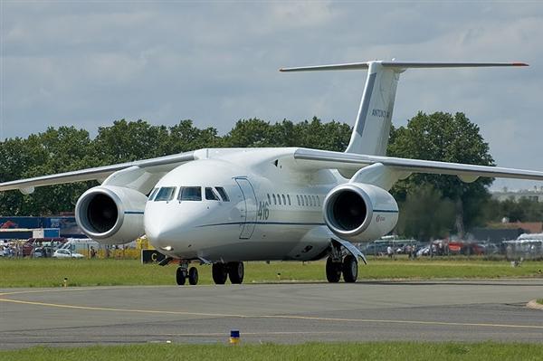 俄罗斯载71人客机坠毁:生还可能为零