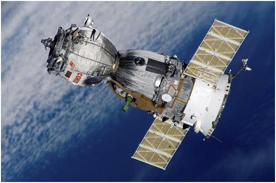 特朗普政府的目标是将国际空间站私有化