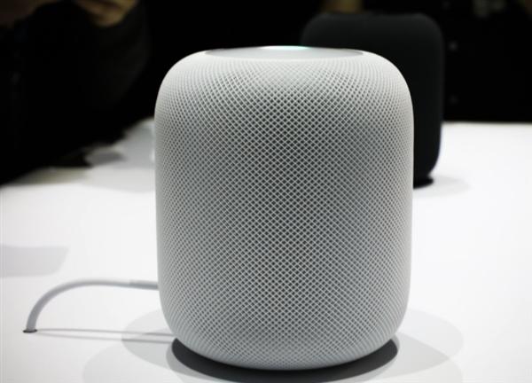 苹果HomePod维修费用曝光:几乎可以买个全新