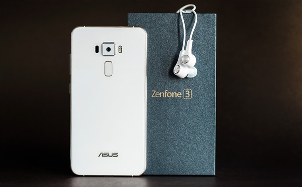 骁龙450加持!华硕ZenFone 5 Lite偷跑:2月28日发布