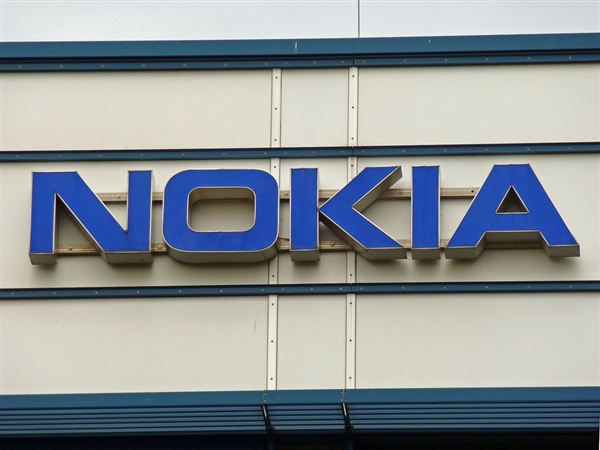 诺基亚17年Q4手机销量远超谷歌、HTC和索尼