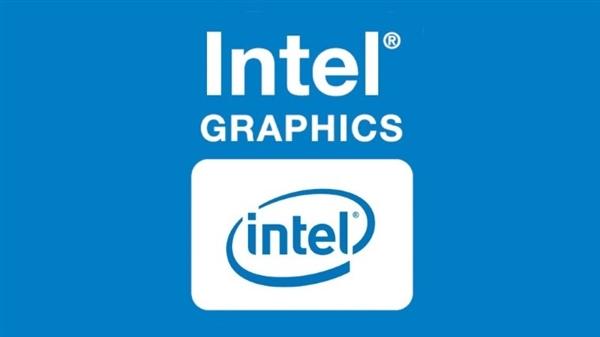 必装!Intel发布全新核显驱动:优化游戏性能/降低功耗