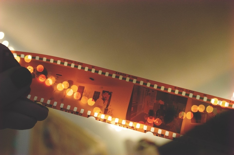 6部贺岁新片首波票房出炉:《唐探2》《红海行动》丰收