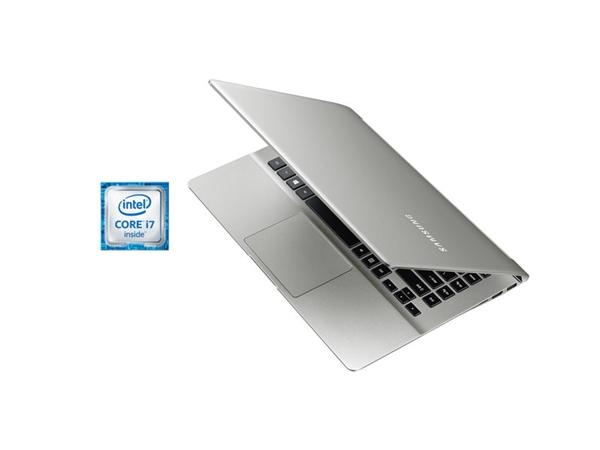 三星宣布3款Notebook 9笔记本售价和发售日期