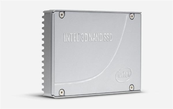 轻松1000TB!Intel预告全新SSD:革命