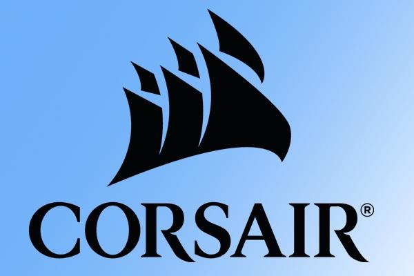 海盗船高性能迷你PC发布:配备1080Ti显卡!