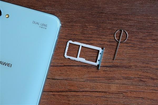 eSIM的出现意味着,未来,实体SIM卡可能要最终销声匿迹