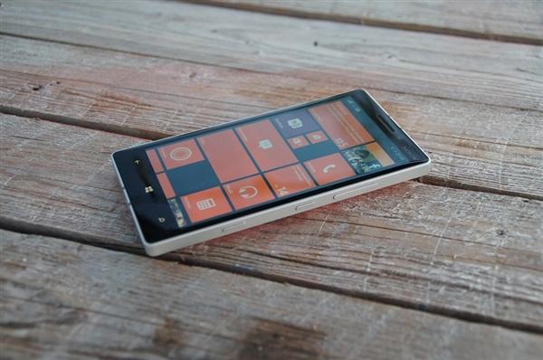 放弃WP是必然:微软持续推进Surface Phone
