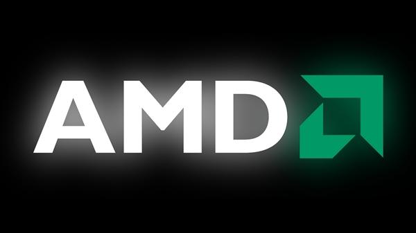 AMD人事变动:电影工作室老大离职、思科CTO加盟