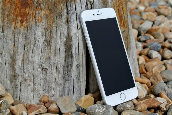 iPhone 6或者更新的型号,用户更换电池的价格下调