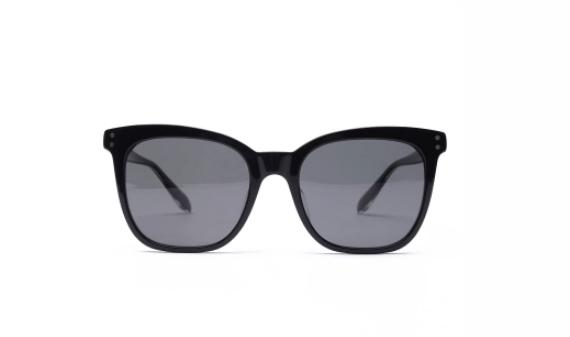 249元!米家新款太阳镜开卖:高冷范十足