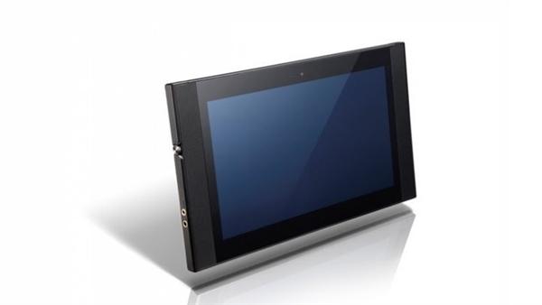 搭载高通骁龙835处理器,配备4GB内存+64GB存储