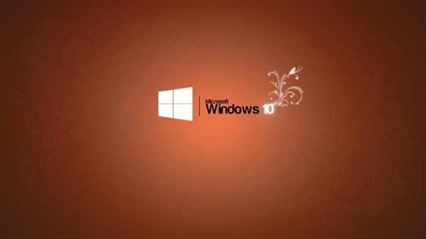 Windows 10 RS4新版17110发布:3月份转正