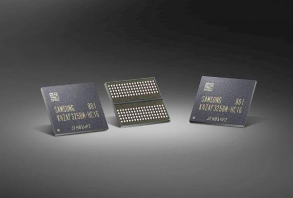 5月发!NVIDIA GTX 2080价格曝光:狂涨到1499美元