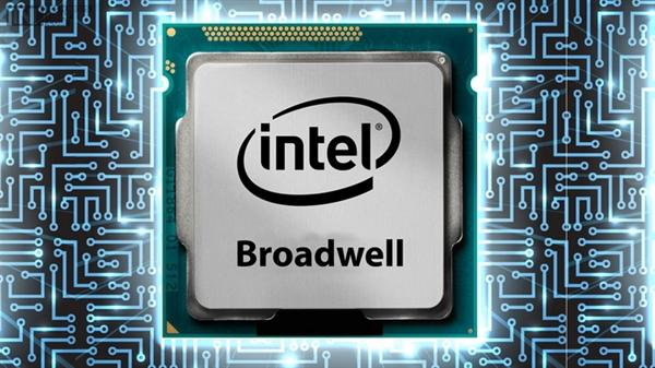 Spectre幽灵、Meltdown熔断漏洞近来把Intel搞得焦头烂额