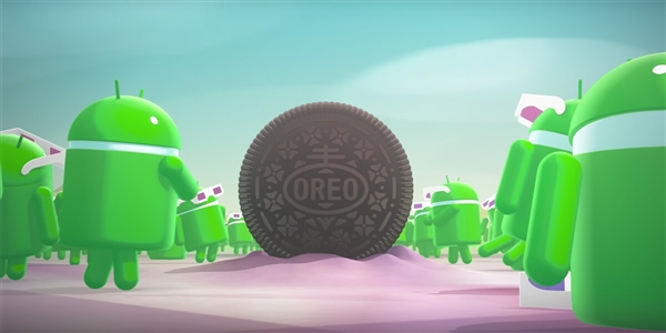Android P即将到来:首个开发者预览版在本月中旬上线