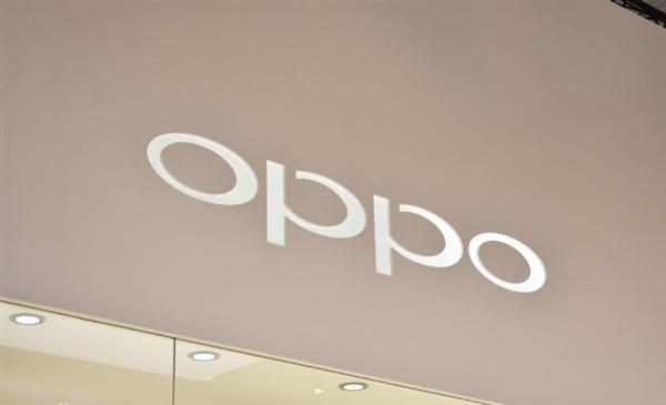 本月发!OPPO R15现身:90%屏占比