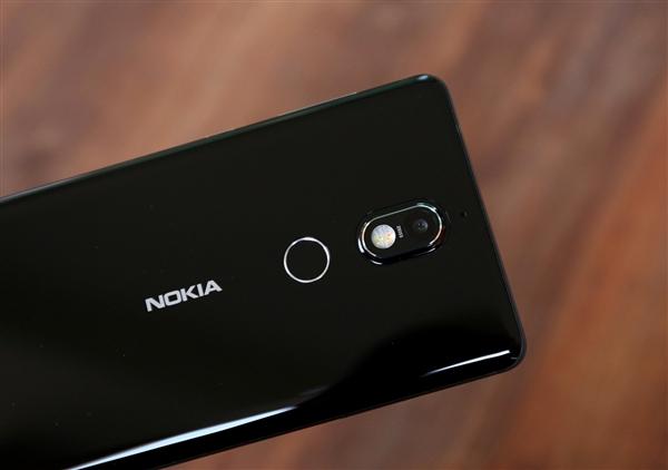 HMD今年将推出两款诺基亚新旗舰手机